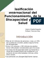 clasificacininternacionaldelfuncionamientodeladiscapacidad-150309051024-conversion-gate01.pptx