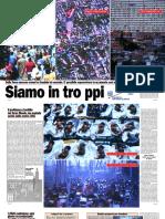 Focus - 002.pdf
