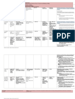 at1 draft unit plan outline