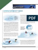 construye-un-iglu.pdf