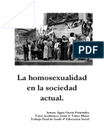 chingue su madre el america.pdf