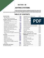 en_4j2_9b.pdf