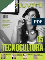 05. Tecnocultura.pdf