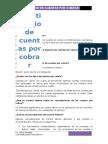 CUESTIONARIO DE CUENTAS POR COBRAR (1).docx