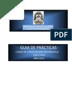 Guia de Practicas Policia 2013