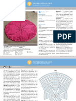 WEB-L-SNC-C-DiamondDaisyRug.pdf