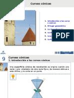 Matematicas UD9
