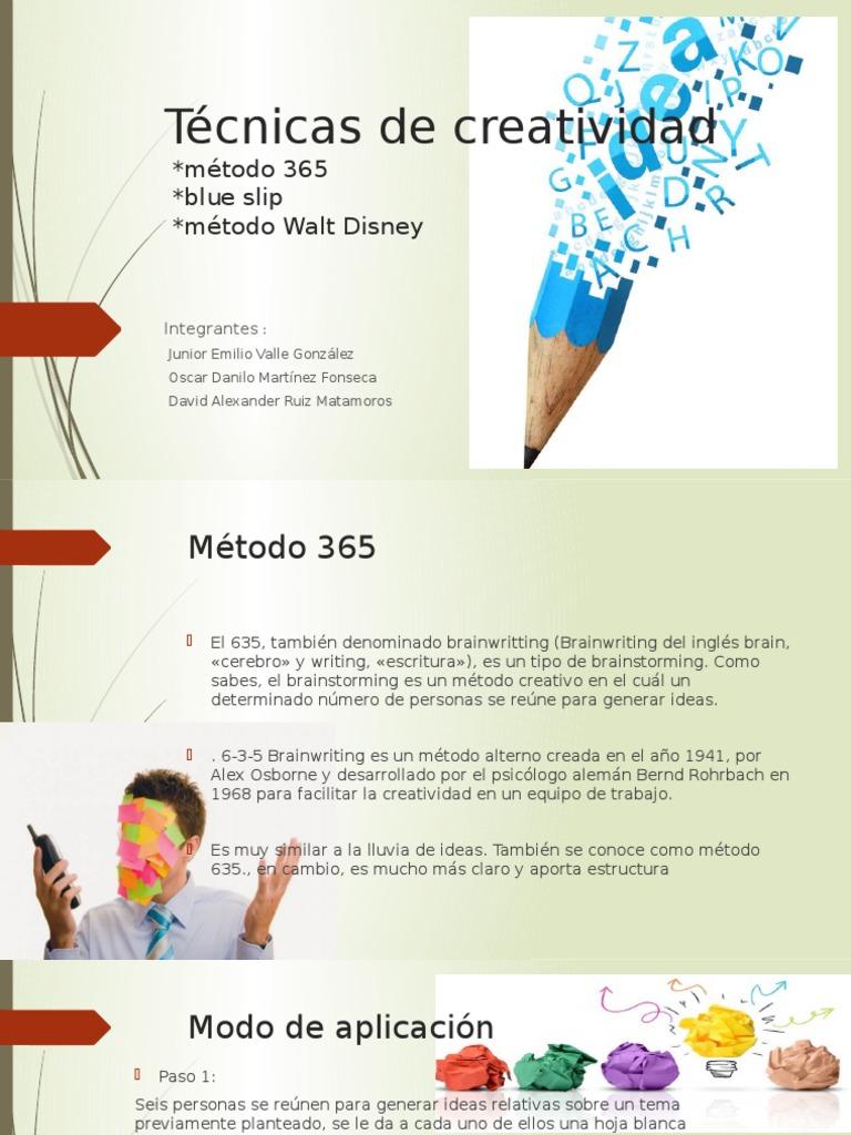 Excepcional Escritura Creativa Hoja De Trabajo De Intercambio De ...
