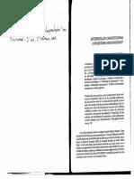 Virgílio Afonso da Silva - Interpretação constitucional e sincretismo metodológico.pdf