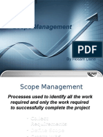 scopemanagement-1341250202763-phpapp02-120702123101-phpapp02
