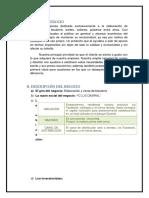 Plan de Negocio Grupon_4