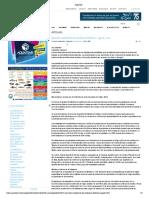 Mercado mundial de los moluscos bivalvos – agosto 2011