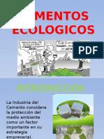 CEMENTOS-ECOLOGICOS (1)