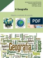 1. Geografia_objeto_metodo.pdf