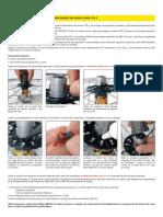 free hub.pdf