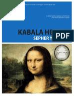 La Cabala..pdf