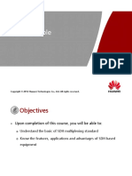 02-Ohcnats02 Sdh Principle Issue 1.00