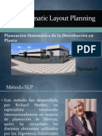 SLP Systematic Layout Planning.pdf