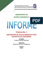 documents.mx_pract7.docx