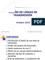 1476744620_194__2_LineasTransmison_Introducci%2525C3%2525B3n_Modelos_2016