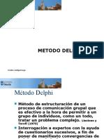 03_Delphi_ESTE.pdf
