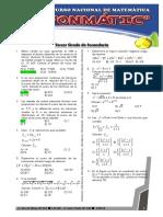 VONMATIC-3ºDESEC.pdf