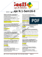Lenguaje Sem 1 Sem16 II (4)