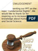 fundamentalrightsofindianconstitution-130330013435-phpapp01