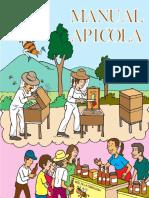 10.- Manual Apicola