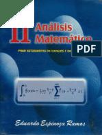 Análisis II_espinoza.pdf