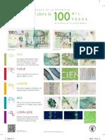 100-afiche-2 (1).pdf
