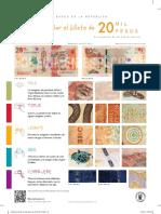20-afiche-2.pdf