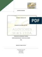 Auditoria Financiera (2).pdf
