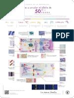 50-afiche-1.pdf