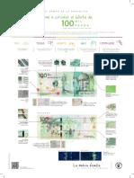 100-afiche-1.pdf