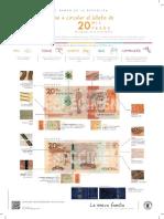 20-afiche-1.pdf