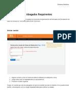 InstructivoDeclaracion-Mediare