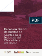 Cacao en Grano Requisitos de Calidad de la Industria Apr 2016_es.pdf
