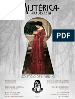 MistericaArsSecreta01.pdf