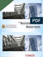 documents.tips_torsion-55844903dcbe2.pdf