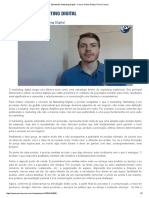 Estudando_ Marketing Digital - Aula1