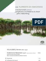ENCARTE FLORESTA DO AMAZONAS.pdf
