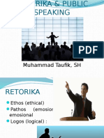 RETORIKA & PUBLIC SPEAKING.pptx