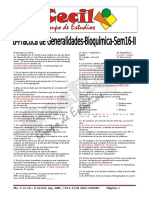 B-practica de Bioquimica y Genralidades-sem16-II