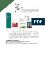 Crear una publicación.docx