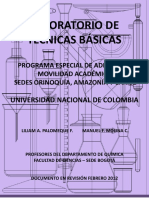 Guia Laboratorio de Técnicas Básicas (1000025)-1