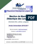 Brochure_DDL_2016-2017