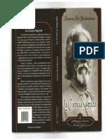 s_LaCienciaSagrada.pdf