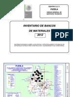 inventario bancos de materiales puebla-2012.pdf