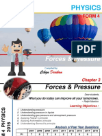 3 Forces&Pressure S